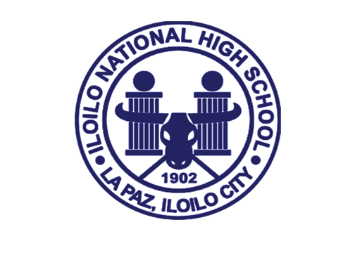 Iloilo National High School